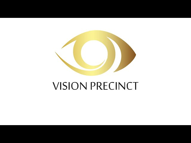 Vision Precinct Soft Launch
