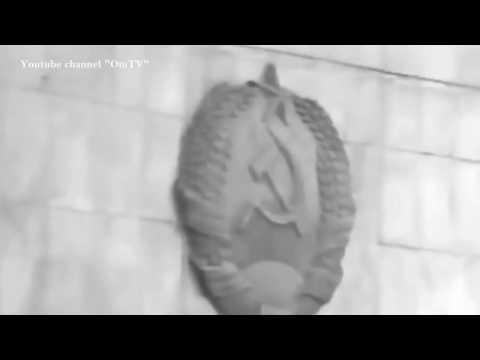 Город Алматы 2015. (Алма-Ата)