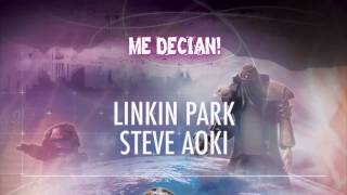 Linkin Park A Light That Never Comes Sub Español