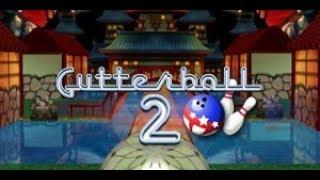 Gutterball 2 - Episode #2
