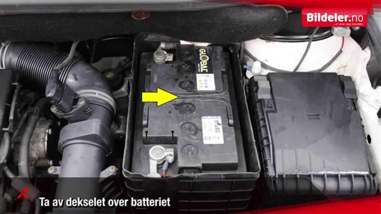 Volvo S60 Wiring Diagram in addition 4zv4r M Trying Find Serpentine Belt Routing Diagram 2001 S40 as well Watch in addition Xc90 Pem Fcu Replacement Tutorial 71534 as well The Case Of Kers Battery Or Flybrid. on volvo s60 battery