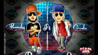 Download Guelo Star Ft Randy