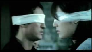 Joaquín  Sabina - Amor se llama el juego... thumbnail