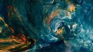Swirling Mix - Neoclassical Strings