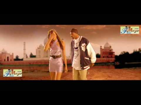 singh is kinng - Akshay feat Snoop Dogg