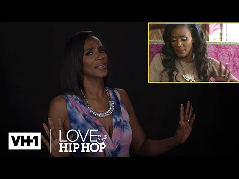 Love & Hip Hop: Atlanta | Check Yourself Season 5 Episode 13: Slice & Dice | VH1