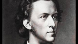 CHOPIN : Sonate pour piano N° 2, Marche Funèbre - Jean-Luc Barreau, piano