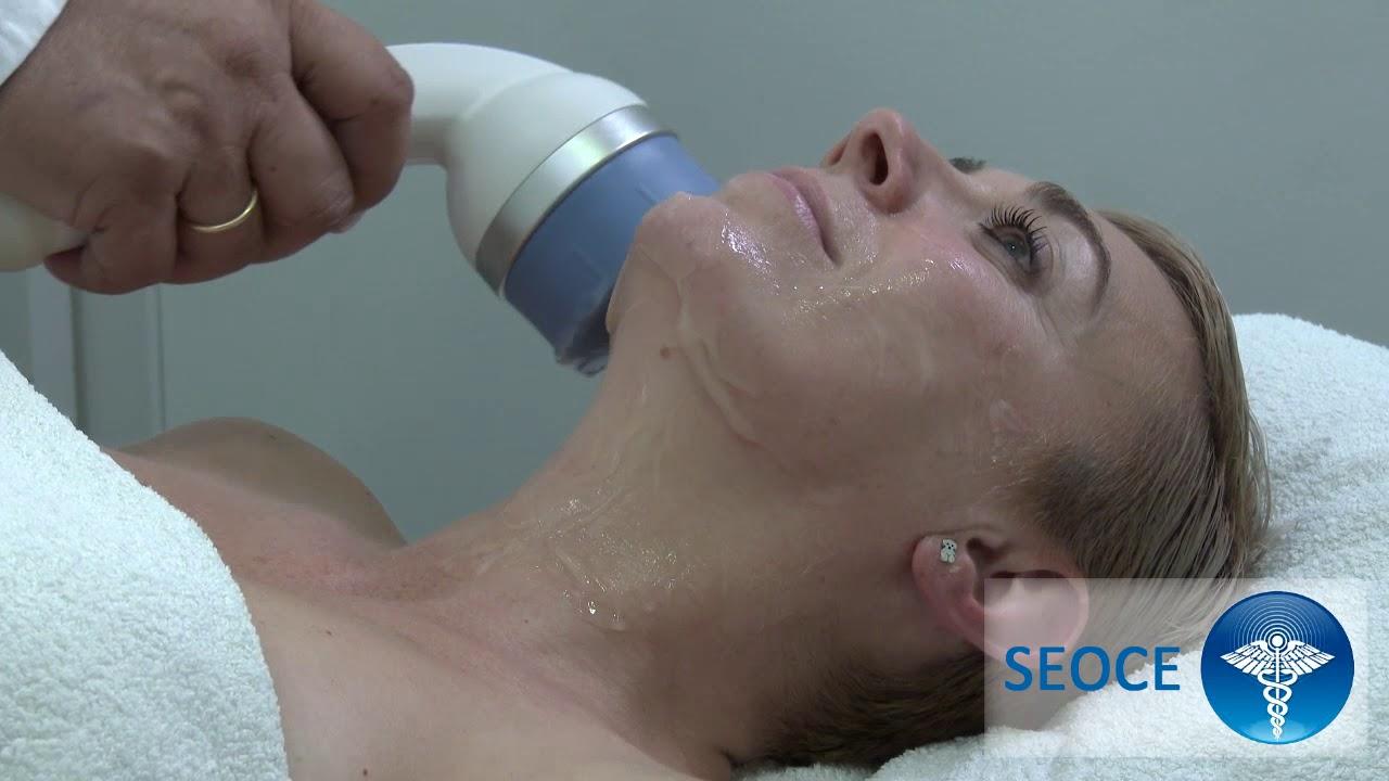 terapia de ondas de choque foro sobre la disfunción eréctil 2020