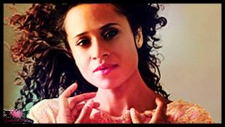 Angel Coulby - If You Believe