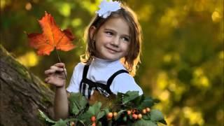 Детская песня ОСЕНЬ В ЛЕСУ  Песни для детей