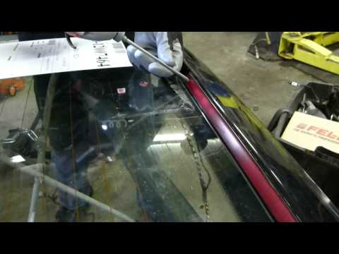 Exledmall Com Micom Type Rear Break Module High Mount