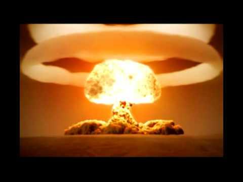 Tsar bomba 2009 (Benny Page & Zero G - Pan Pipes)