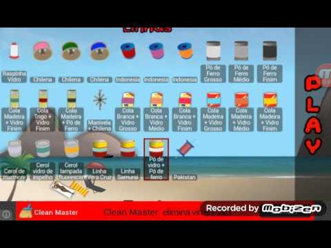 Corta Pipa Combate 3D Online – ojogos.com.br