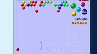 Zuma Bubbles Online Score 333080 Points