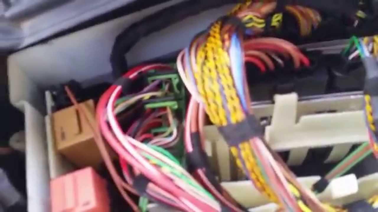 Sensor Bulb Motion Light