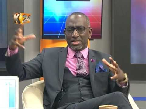 K24 Alfajiri: Becoming a Better You