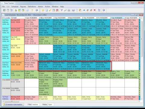 booking---time-tracker---employee-scheduling-software