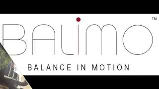 Balimo Balance in Motion jpa