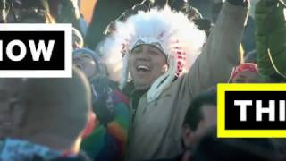The Army Corps Of Engineers Is Hlting Construction Of The Dakota Access Pipeline | NowThis