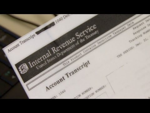 The Financial Documents You Should Save