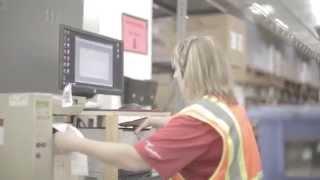 Medical Warehouse Jobs - Cardinal Health