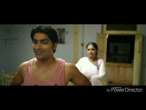 Mijaj Gujarati Movie dialogue | Malhar Thakar | HD |