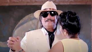 55 की उमर में शादी - कादर खान - Best Comedy - Kader Khan Comedy Scenes - Bollywood Video