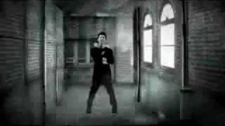 B2ST - Say No[MV]