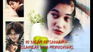 Download Mp3 Duri Terlindung - Nike Ardilla .flv