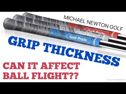 golf-grip-thickness-can-it-affect-your-ball-flight?