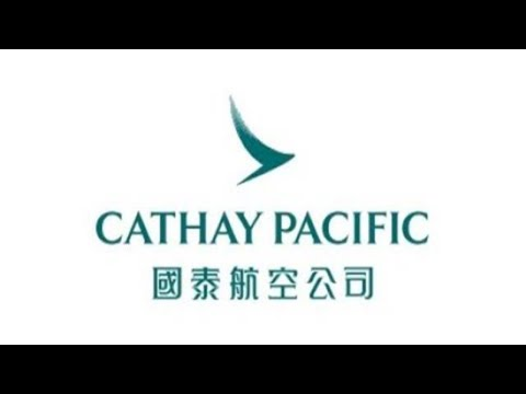 CATHAY PACIFIC FLEET 2017 ᴴᴰ (ALL PLANES)