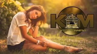 J De Bulk - KM Festival VII 2013 Trance Mix