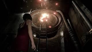 Resident Evil 2 Remake Xbox One Em breve !
