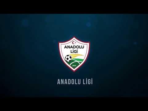 Anadolu Ligi 3 Hafta Yedibela Fc Bizim Uşaklar