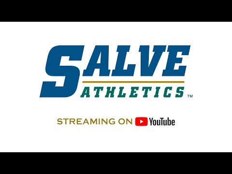Salve Regina Women's Soccer Live Stream