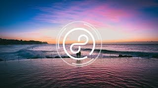 Portugal. The Man - Feel It Still (Revelries & Henri Purnell Cover Remix)