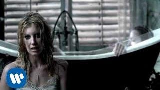 Faith Hill - Cry (Video)