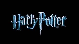 harry potter theme song rap beat extreme bass boosted hd
