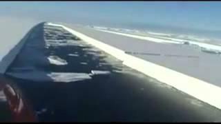 Разрезанная Антарктида.(, 2012-08-07T15:25:07.000Z)