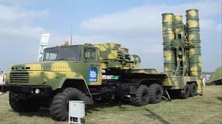 Украина Резко увеличивает расходы на Армию