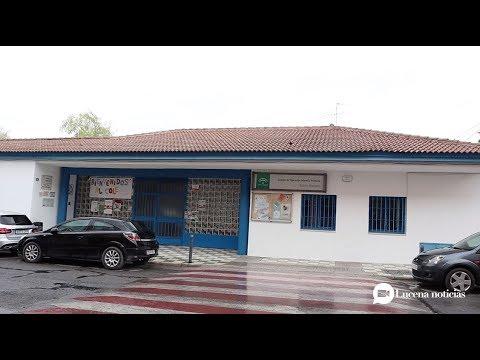 VÍDEO: Adjudicada la mejora eléctrica del edificio de Infantil del CEIP Antonio Machado. Pendiente la licitación de Primaria