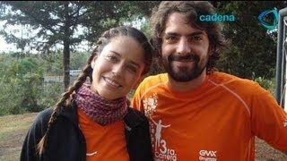 Ana Claudia Talancón habla de su rompimiento con José María de Tavira