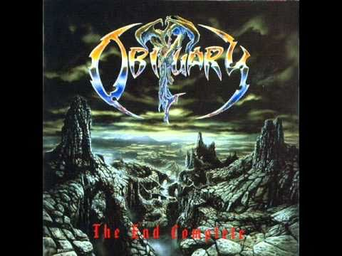 Obituary - Back To One