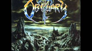 Watch Obituary Back To One video
