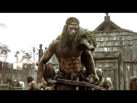 Viking Music  Berserker