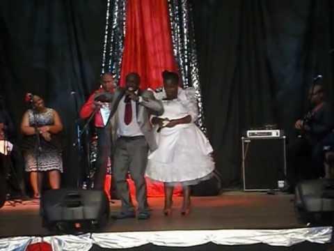 Butho Vuthela - Ndiyakuthanda