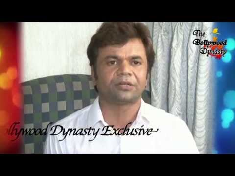 Exclusive Interview Of Actor Rajpal Yadav