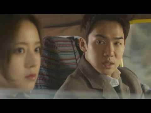 그날의 분위기 Mood of the Day( 2016) -  Yoo Yeon Seok si Moon Chae Won