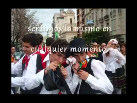 Feliz 2013!!! (Raízes de Portugal)