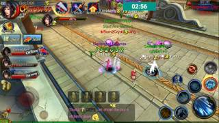 Download Video Loong craft s19 WAnTeD MP3 3GP MP4